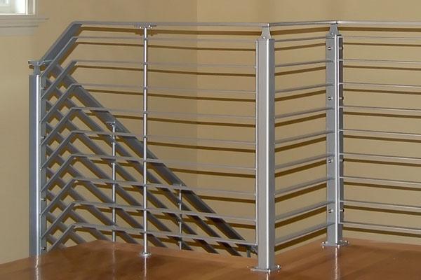 davidson-railing