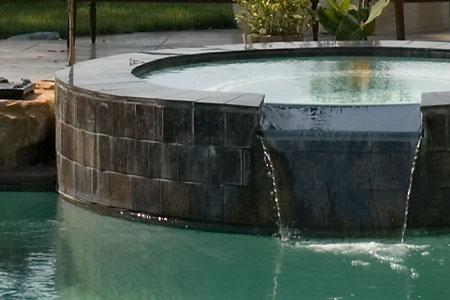 XuQui-tub