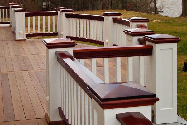 harrison-railing