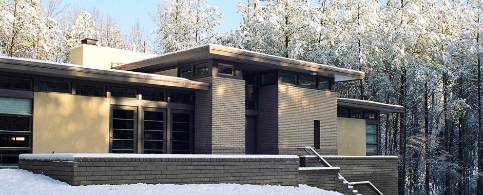 LeGault Homes - Custom Home Builder Serving Richmond, VA ...