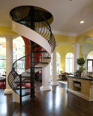 i-circular staircase-gal